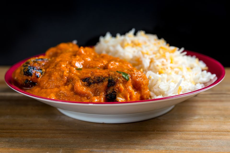 Maharashtrian chicken curry recipe forumfinder Choice Image