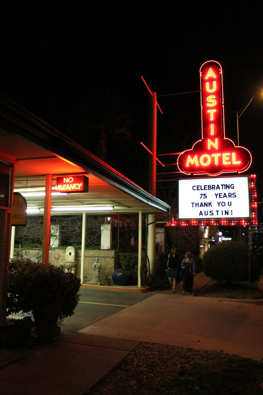 Austin_Motel_22.JPG