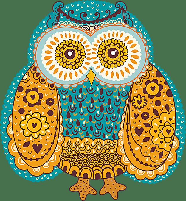 Unique-Owl-fall-colors.png