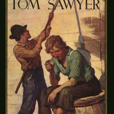 an analysis of the theme of ant slavery in adventures of huckleberry finn The adventures of huckleberry finn study guide contains a biography of mark twain, literature essays, a complete e-text, quiz questions, major themes, characters, and a full summary and analysis of.