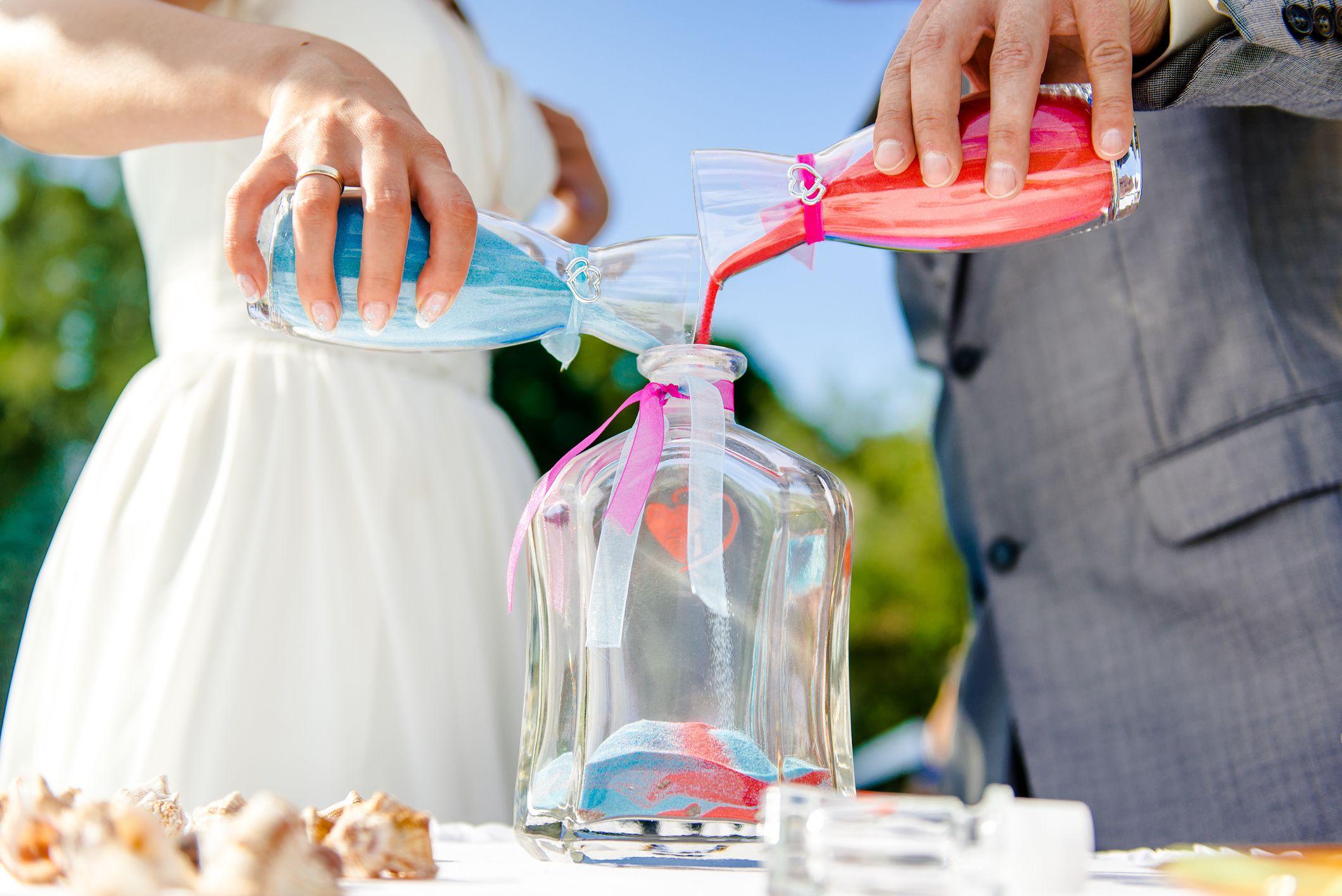 Wedding sand ceremony wording reviewsmspy