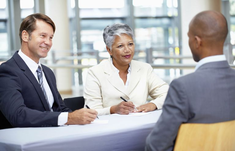 Picture of Property Management Interview Questions