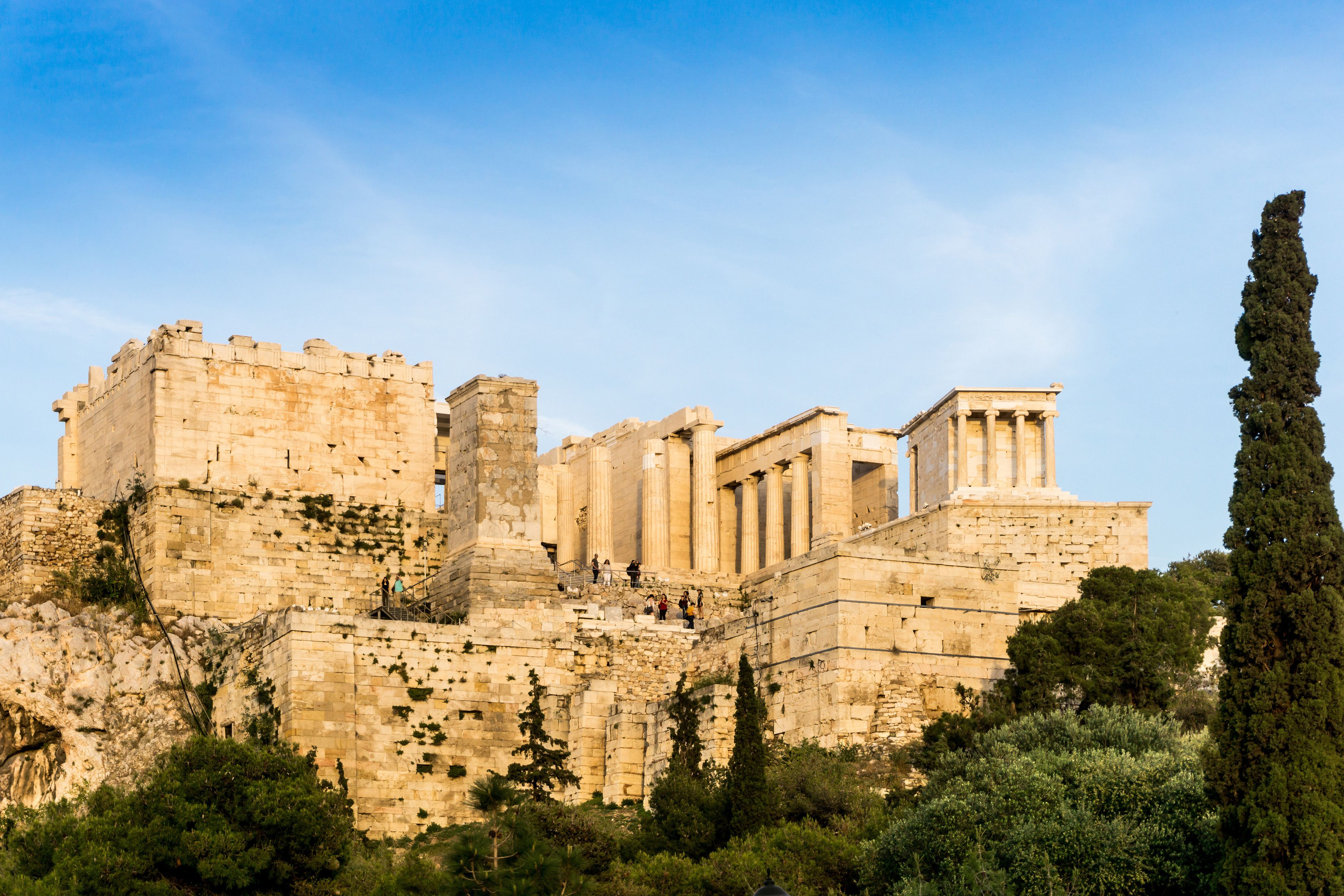 Car Insurance In Athens Greece