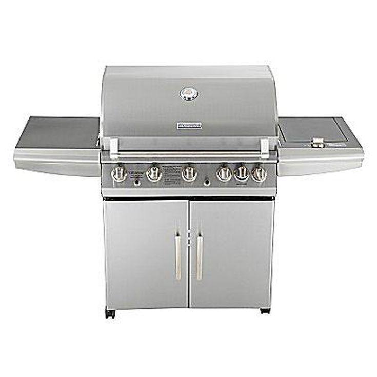 kenmore elite grill 6 burner. kenmore elite grill 6 burner b