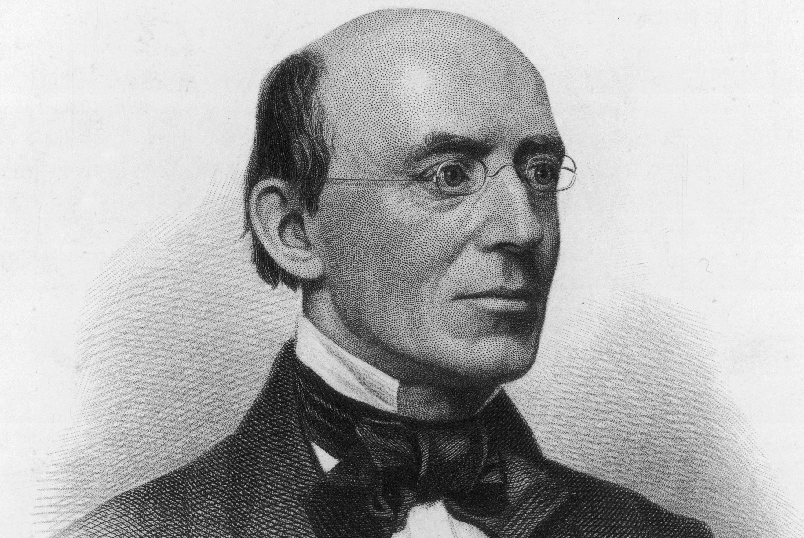 william lloyd garrison religious patriot Please fire me by deborah garrison  one of many poems in existence is  william lloyd garrison, religious patriot  fire and ice by robert frost analysis .
