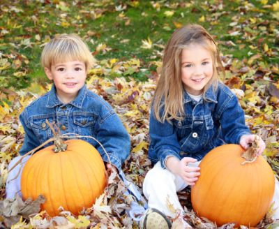 20 fun halloween events for kids in st louis - Halloween Parties In St Louis