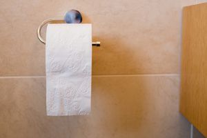 Constipation Symptoms Treatment And More