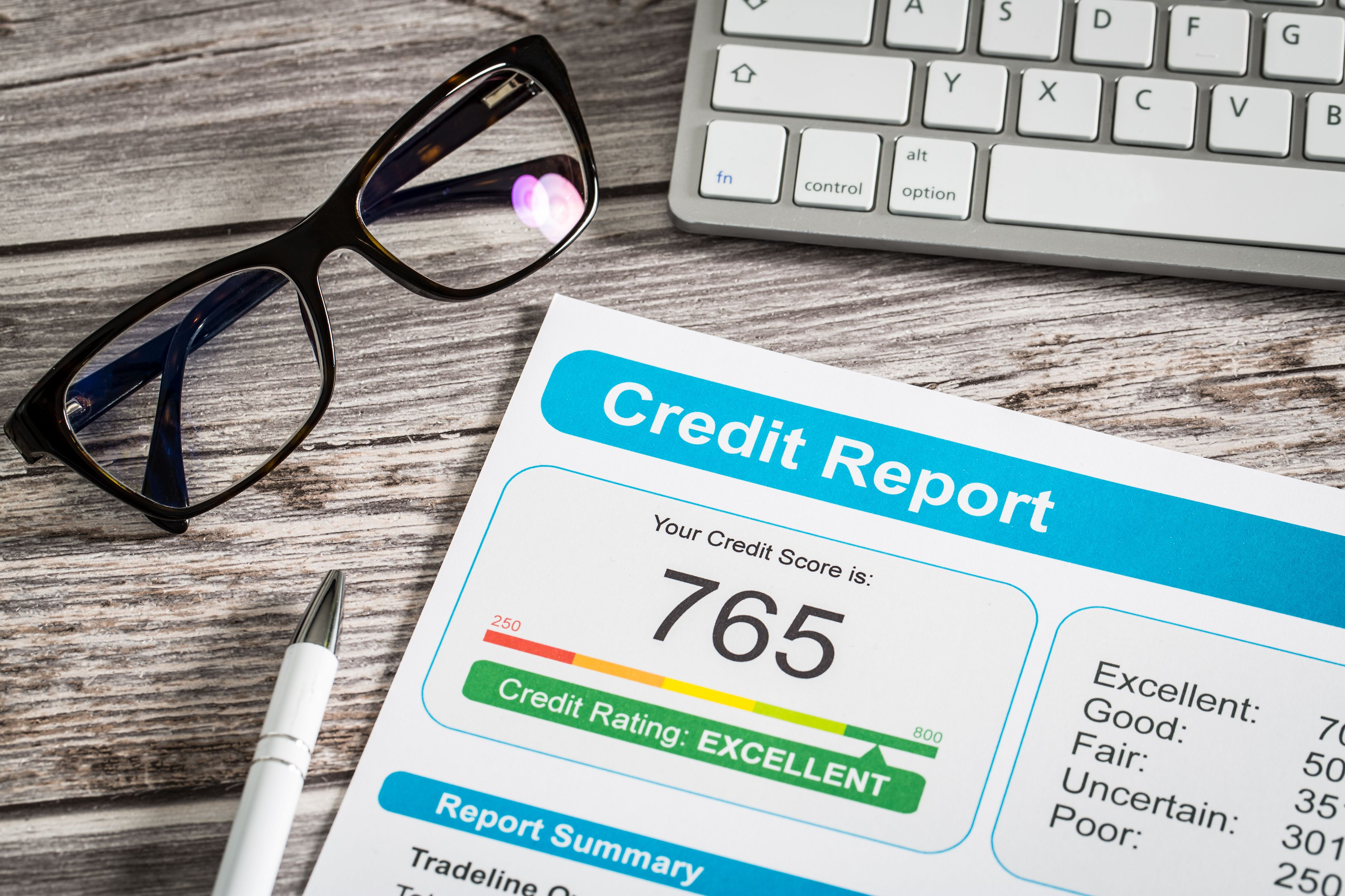 camel rating report on ab bank Creditriskmonitor is a financial risk analysis and news service for credit,  a  partial report preview for ab bank ltd is shown below  scores and ratings.
