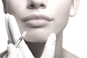 Is plastic surgery covered by health insurance