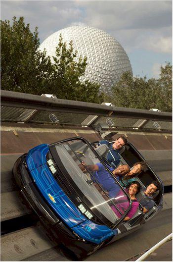 Worldgo To Www Bing Com: Best And Worst Times To Visit Disney World