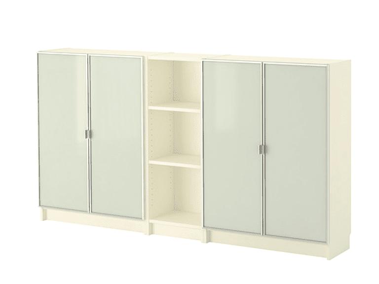 Paso a paso para pintar muebles de melamina for Pintar muebles de ikea