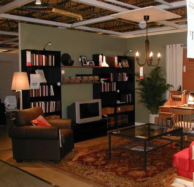 ikea furniture phoenix online information. Black Bedroom Furniture Sets. Home Design Ideas
