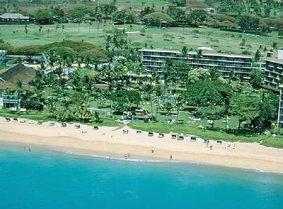 Ten Hawaii Beach Vacation Ideas