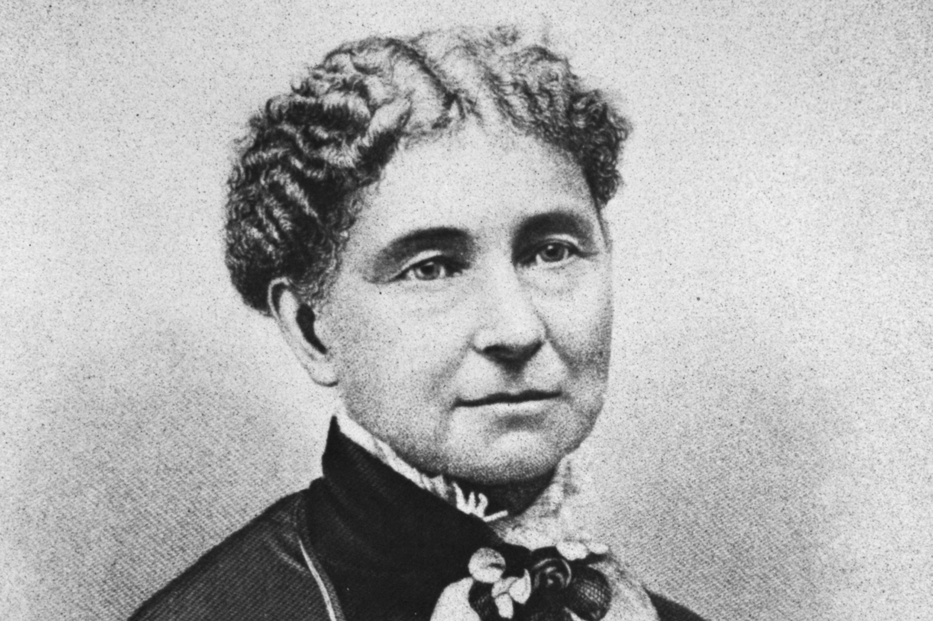 ameila bloomer Amelia jenks bloomer an american advocate of woman's rights in the early  days of the feminist movement, amelia jenks bloomer (1818-1894) spent most  of.