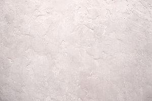 Stucco wall background.