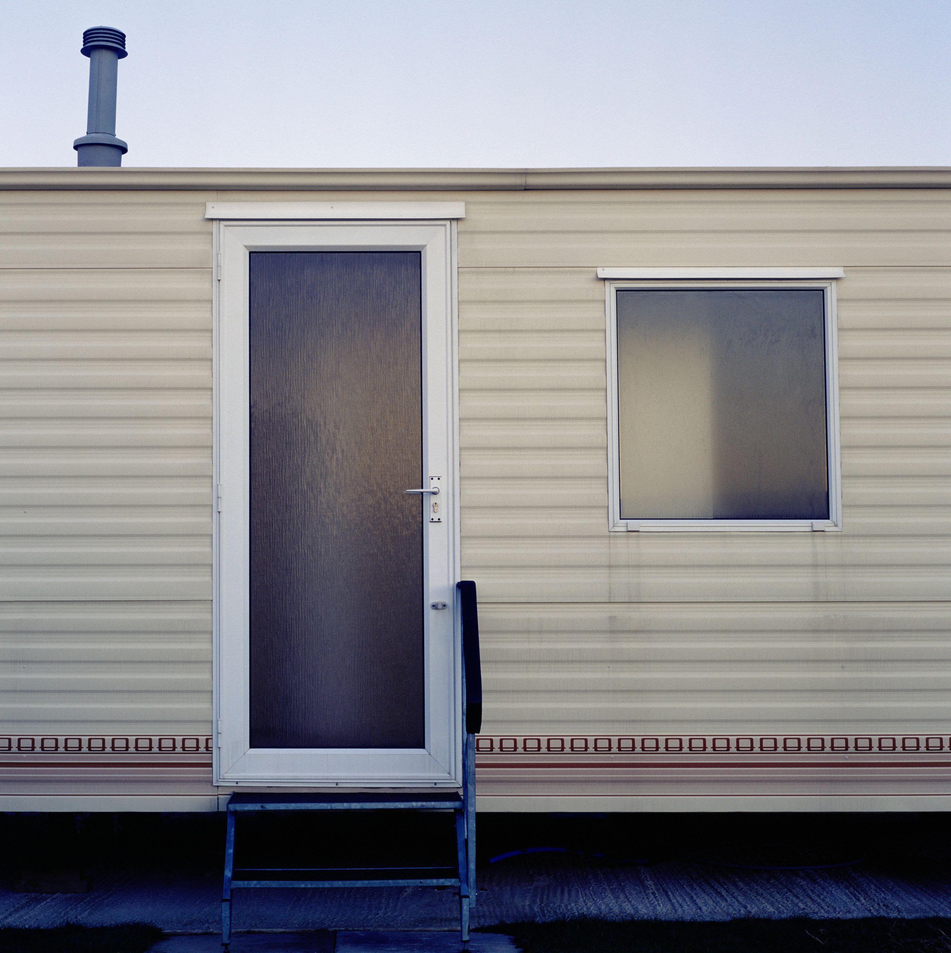 Vinyl Siding Repair Tape - How to repair a polybutylene pipe exterior house painting