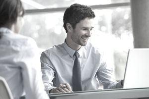 investing through bank financial services