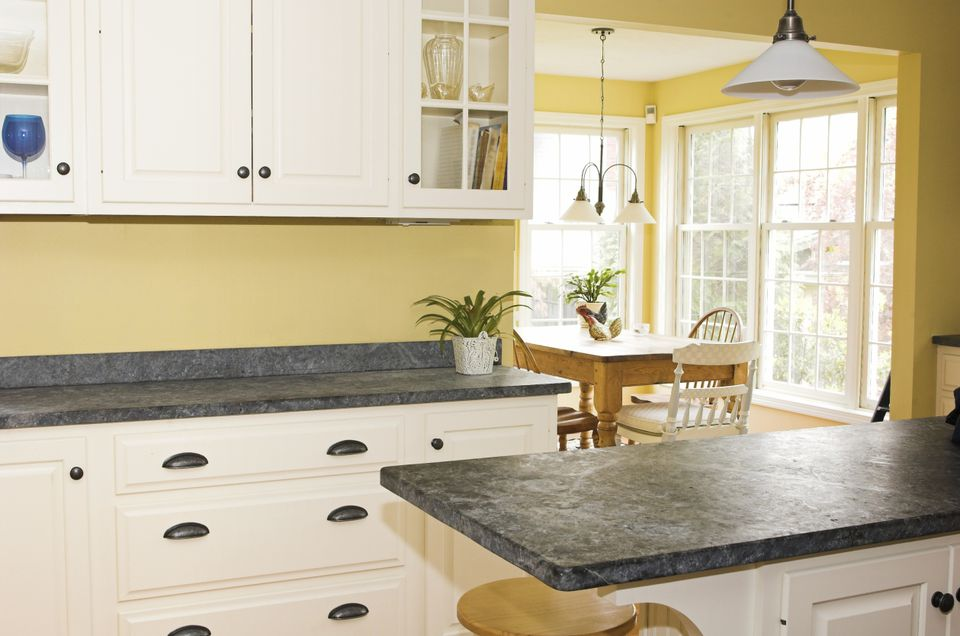 home granite cheap tampa ideas countertop design countertops
