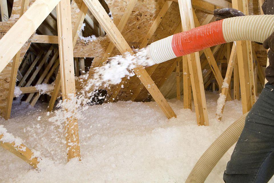 Insulation blower rental good option for diy insulation blower 183827373 solutioingenieria Images