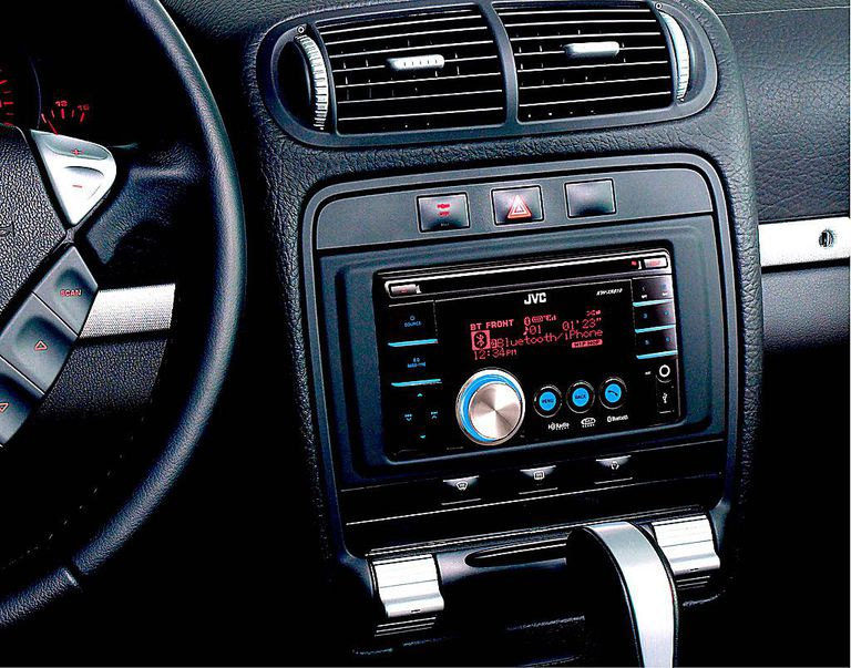 Beginner's Guide To Car Audio Systemsrhlifewire: Car Audio Stereo Systems At Elf-jo.com