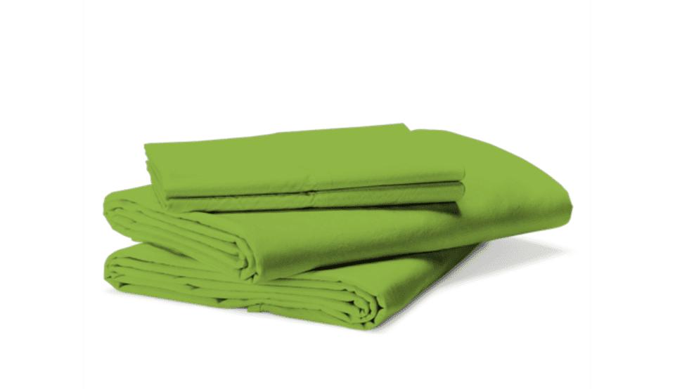 Flaneur Custom Color Bedding