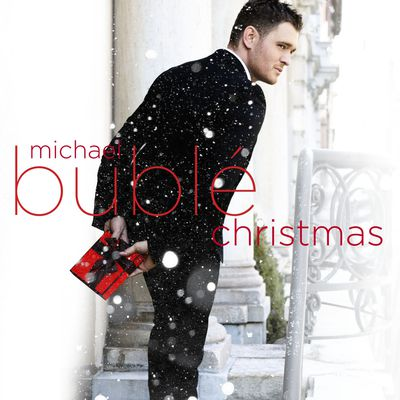 Holiday Music on SiriusXM - Christmas, Hanukkah, Kwanzaa Music on ...
