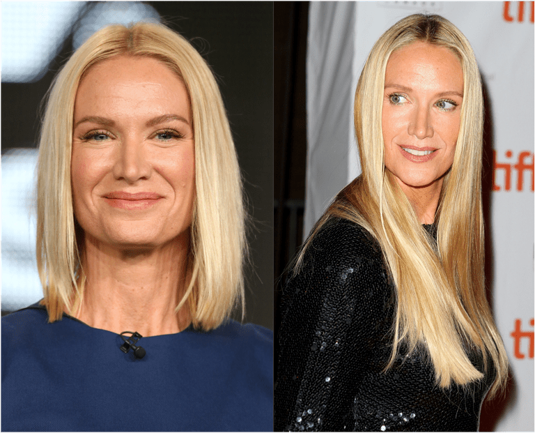 Over Age 50? Check Out These Flattering Hairstyles