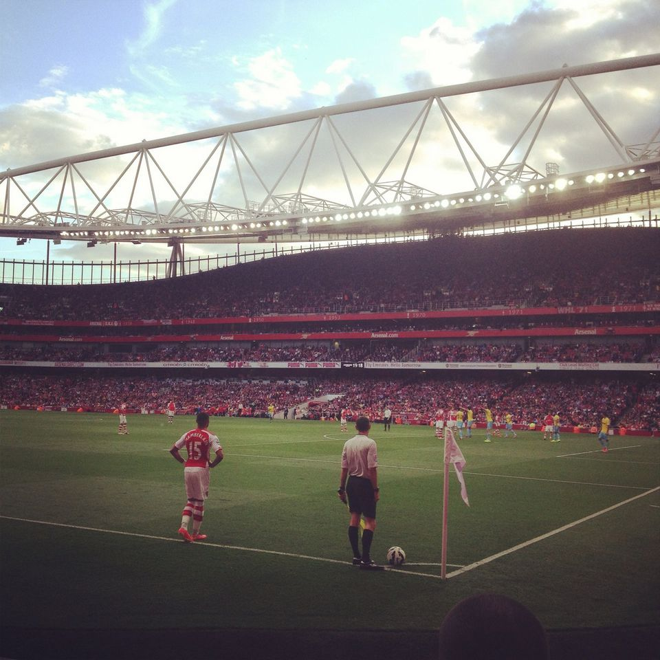 ArsenalCrystalPalace2014.jpg