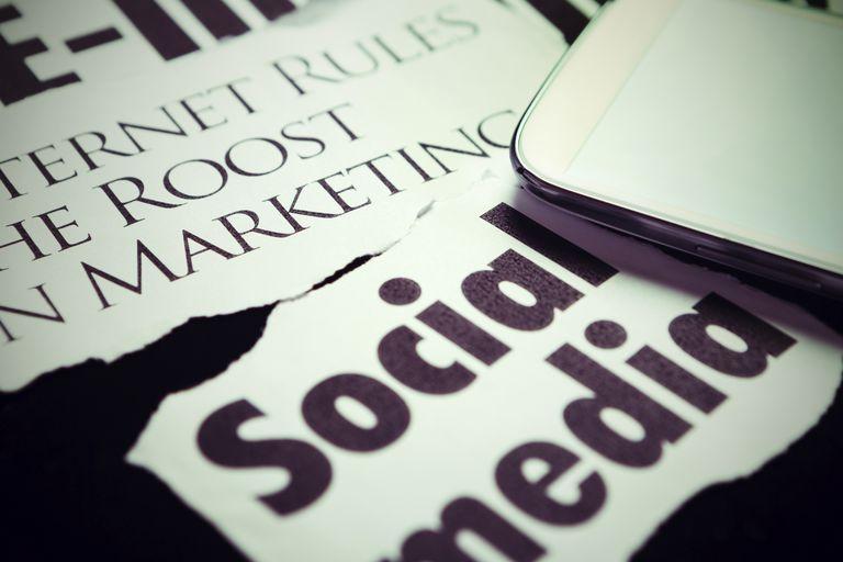 social-selling-tactics.jpg