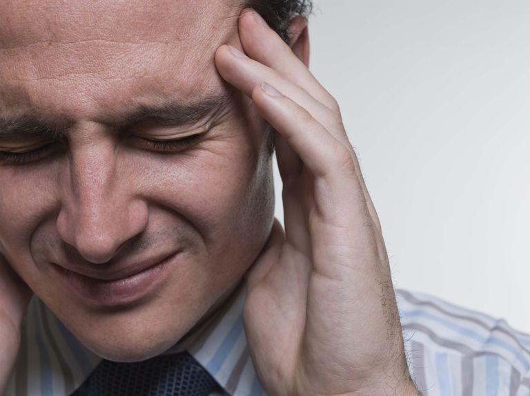 cluster-headache.jpg