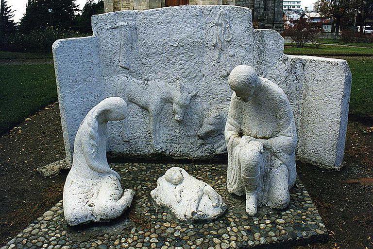 nativity-sculpture-argentina.jpg