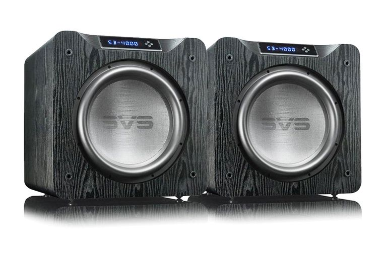 How to Connect and Set Up Two or More Subwoofers in your Home Theater
