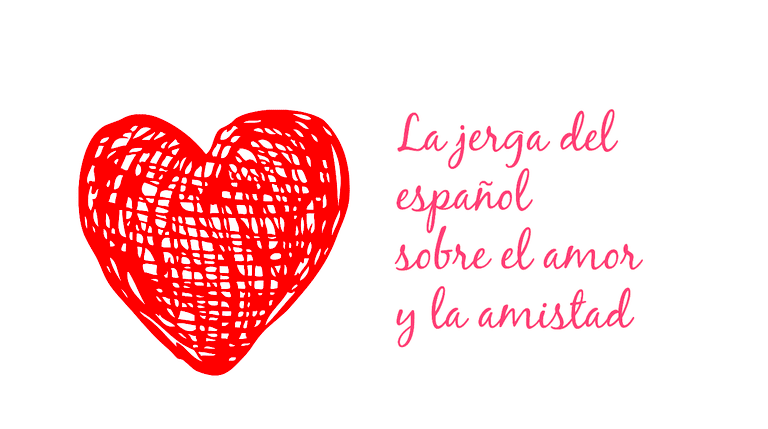 grafico amor