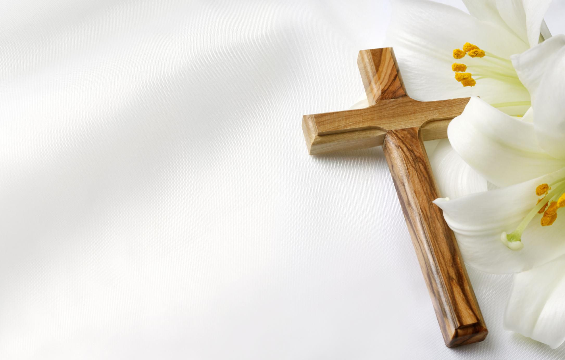 Easter celebrations origins and customs everything christian teens need to know about easter biocorpaavc