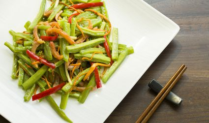 Chinese side dish recipes forumfinder Choice Image