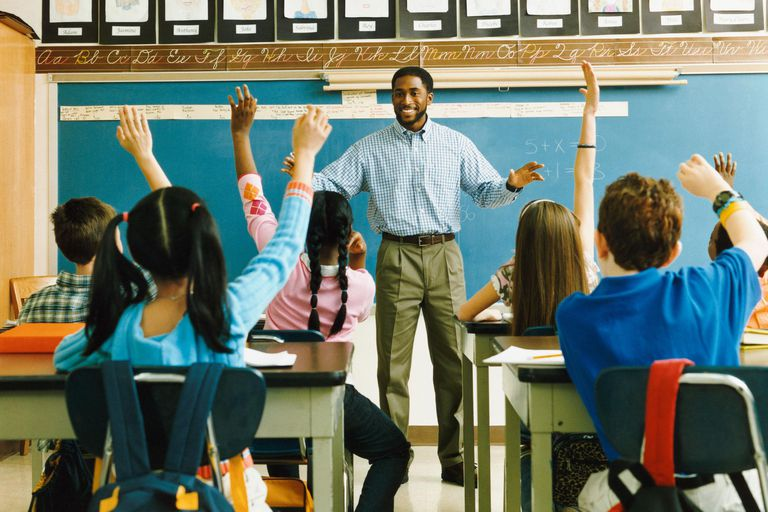teacher tenure A california judge's ruling against the state's teacher tenure, dismissal and layoff laws has started nationwide debate.
