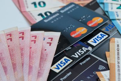how to find out if a credit card is valid