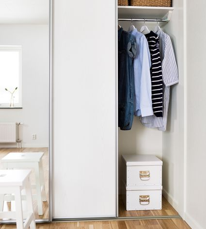 for organize ideas changing nursery make organizing of your organization hallway closet life small best and bedroom the