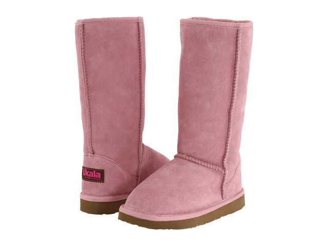 Cheap Uggs for Kids--Ukala Kids