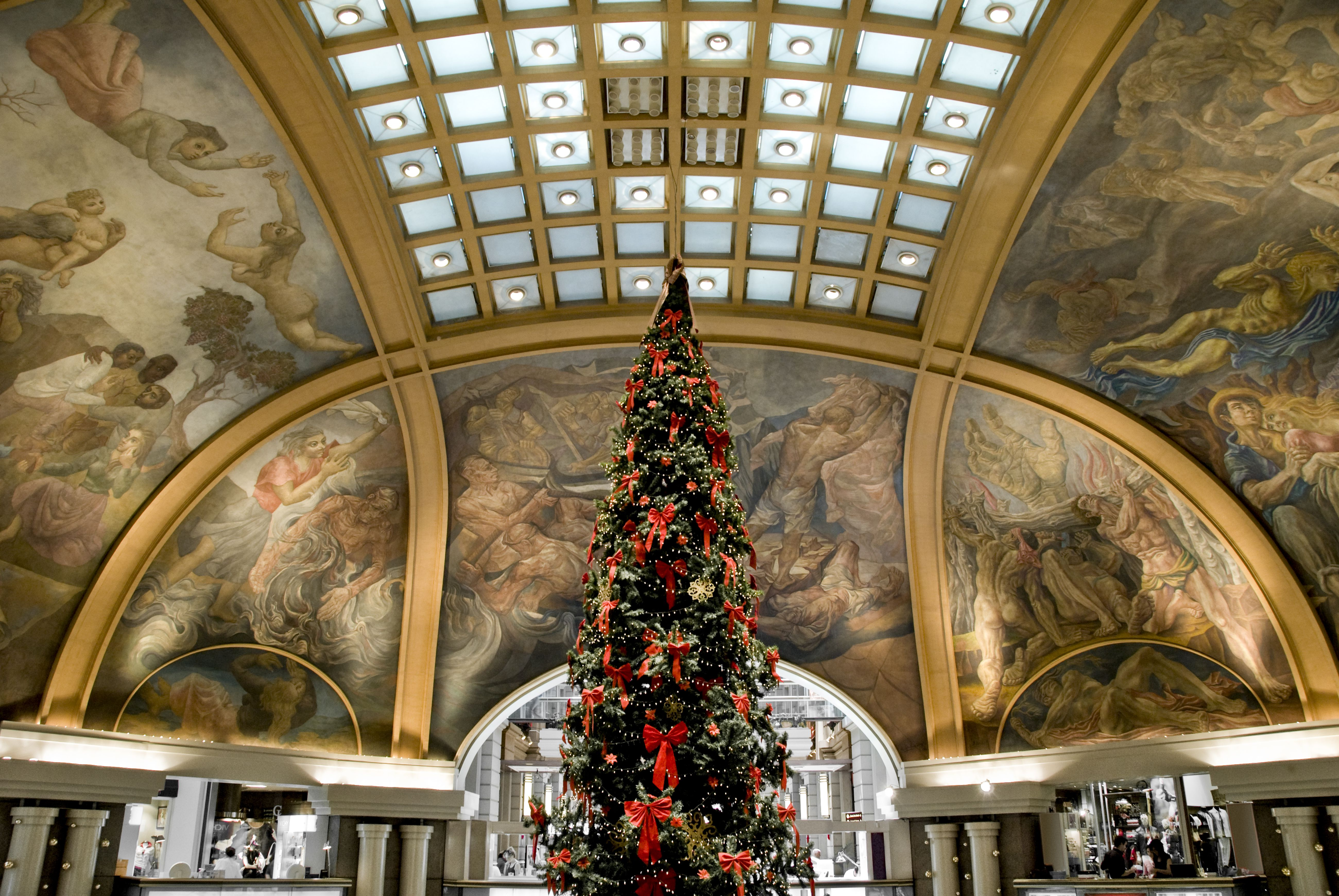 Christmas in argentina traditions you need to know buycottarizona Gallery