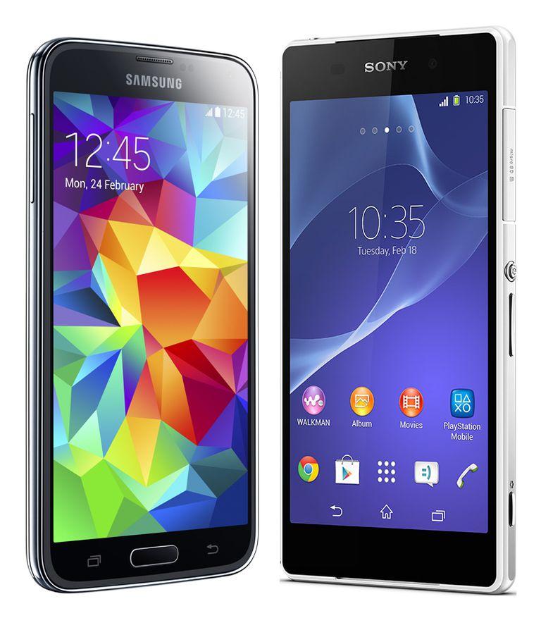 Samsun-Galaxy-S5-vs-Sony-Xperia-Z2.jpg