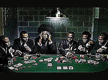 Top 10 best rap hip hop albums of 2006 for Jay z liquor price