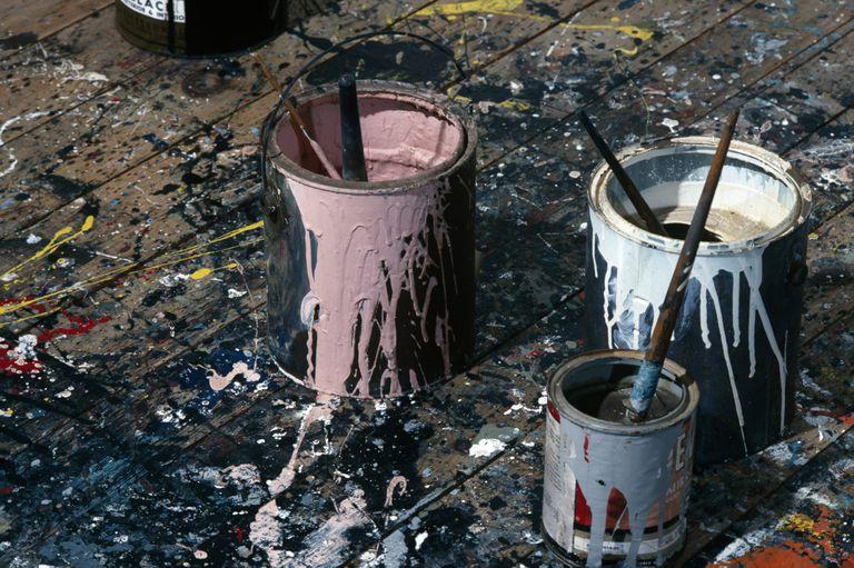 Pollock_PaintCans.jpg