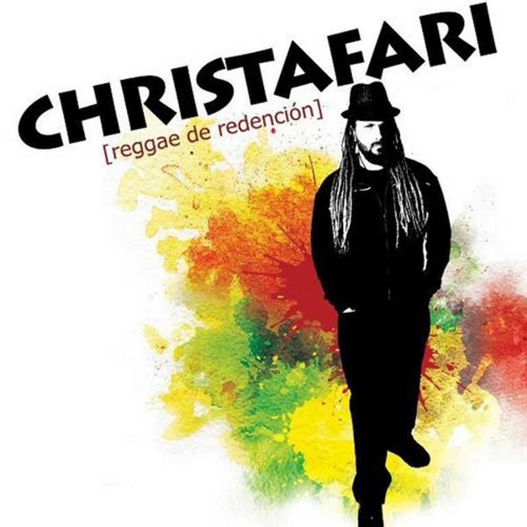 Christafari-Reggae-de-redencion.jpg