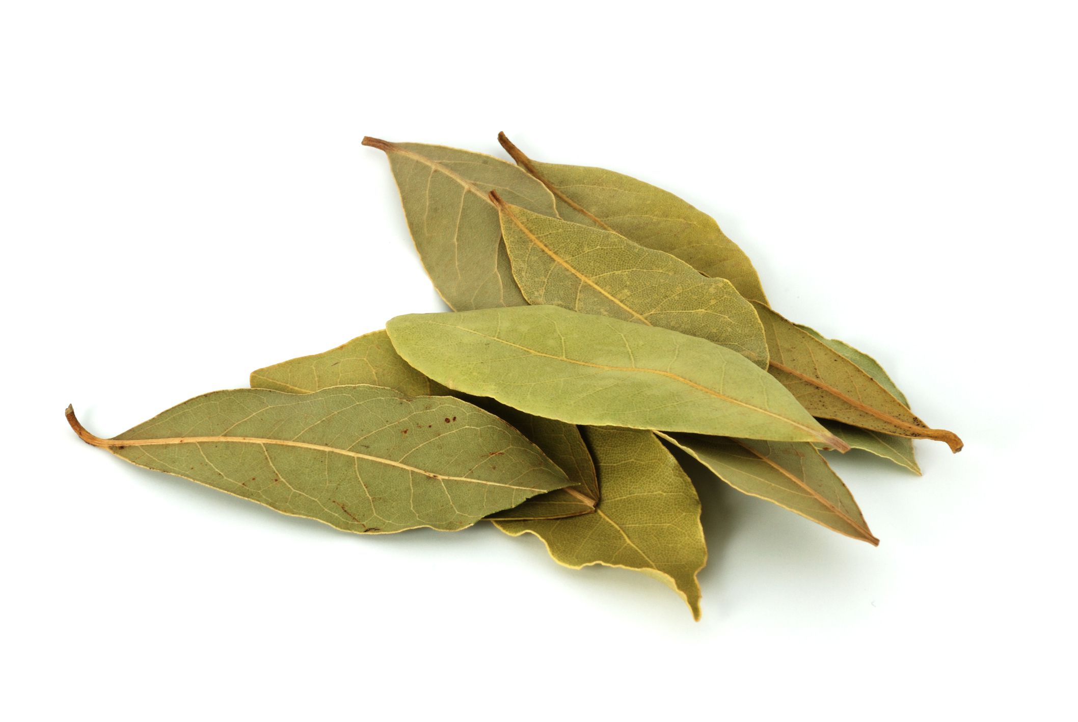 how to substitute bay leaves in recipes