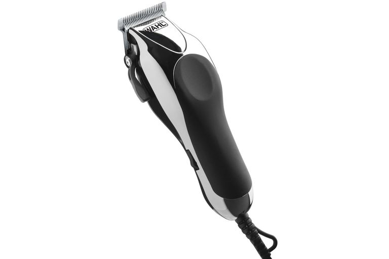 Wahl Chrome Pro 24 Pice Haircutting Kit