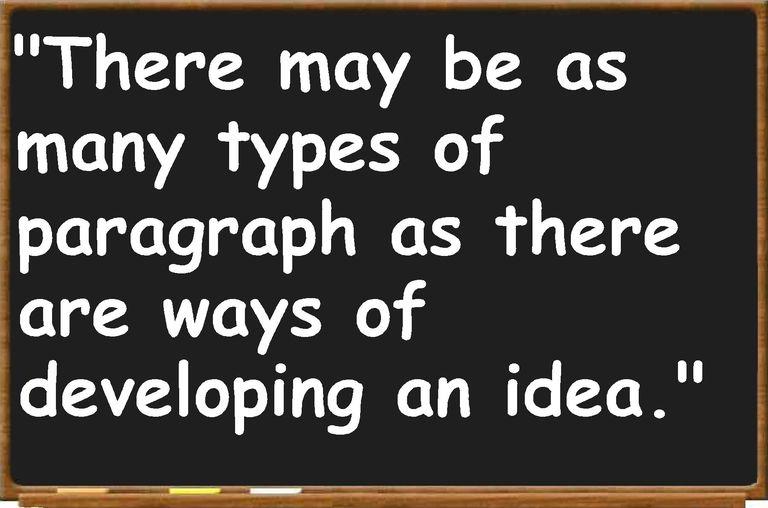 blackboard_paragraph-lg.jpg