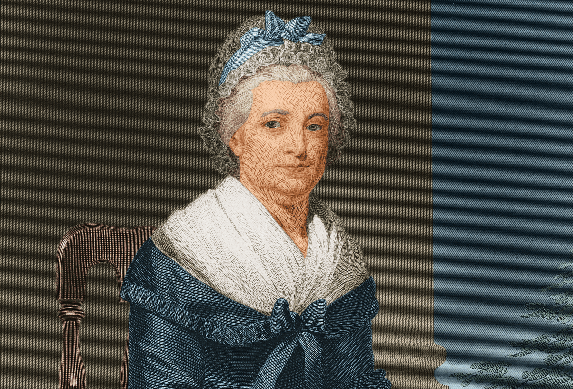 10 Key Facts About George Washington