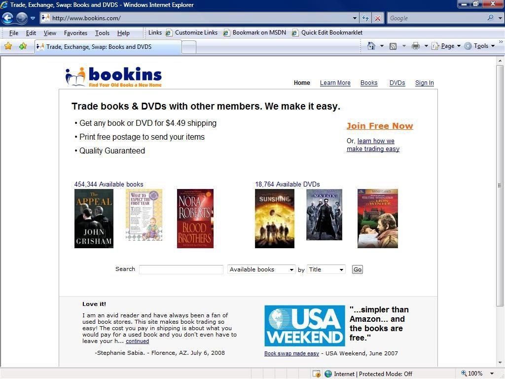Ez Auto Sales >> What Is a Book Exchange? - Web Trends