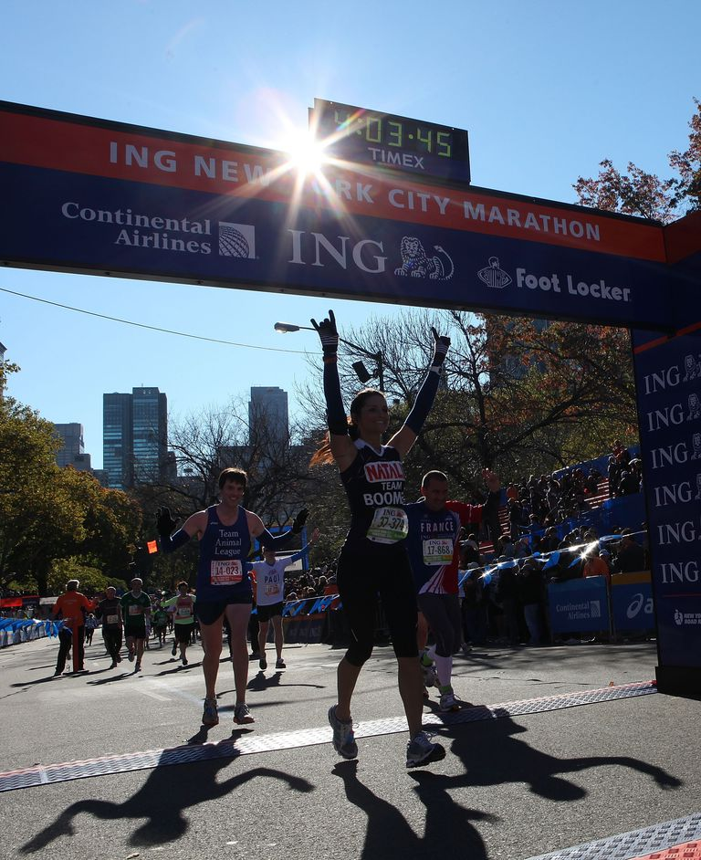 nycmarathonfinishline.jpg